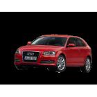 Audi A3 2009-2013