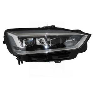 AUDI A5 SAĞ FAR/LED 17> 8W6941774D