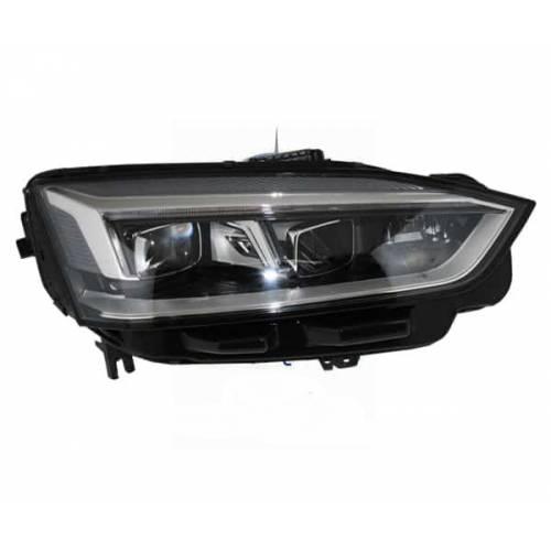 AUDI A5 SAĞ FAR/LED 17> 8W6941774D