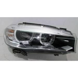 BMW X5 F15-BI-XENON SOL LED FAR 12>15 63117317102