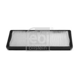 Sprinter LT35 Polen Filtresi A0008303318