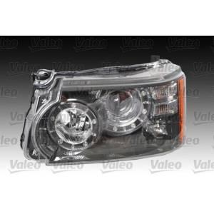 Range Rover Sport 2009-2013 Sol Far Bi-Xenon Adaptif LR015098 LR015098