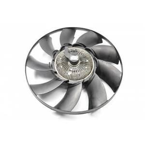 Range Rover III Ve Sport 4.2 Fan Termiği PGG500380