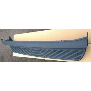 Sprinter Arka Tampon Basamağı A90688052009B51