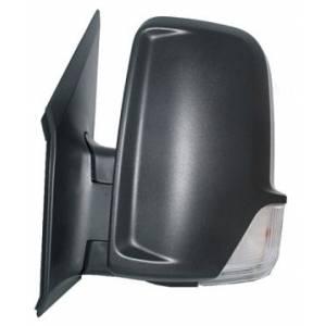 Sprinter W906 Sol Ayna Elektrikli A9068106016
