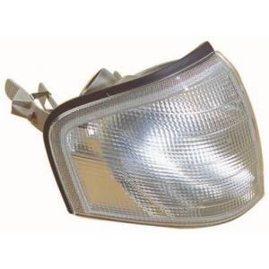 Mercedes W202 C180 C200 C220 C250 C280 Sinyal Lambası Sol A2028260943 A2028260943