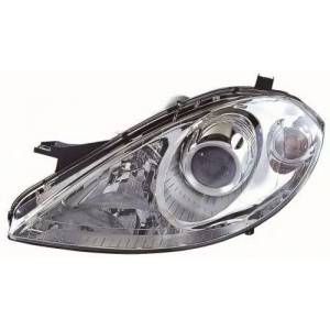 MERCEDES BENZ A SERİSİ FAR KOMPLE SOL 04>12 W169 A1698200561