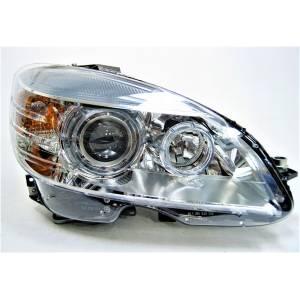 Mercedes C Serisi W204 2007>>2014 Sol Far Xenon A2048200159