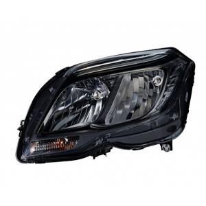 Mercedes GLK X204 Sol Far A2048200939