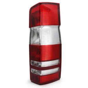 Sprinter 2006 > Sol Stop A9068200164 A9068200164