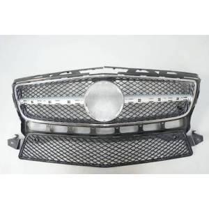 Mercedes CLS 250 350 Ön Panjur Taşıyıcı A2188851765