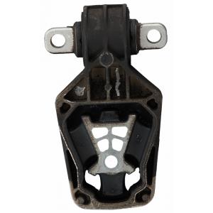 W176 W246 C117 X156  Motor Kulağı Arka Alt A2462401209