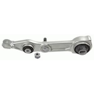 Mercedes E200 E320 E350 CLS350 2003-2010 W211 C219 Ön Salıncak Sol Alt A2113309107