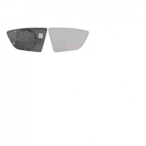 LEON 2013> AYNA CAMI SAĞ 5F0857522A